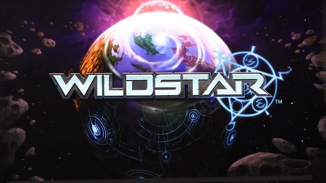 WildStar_Logo