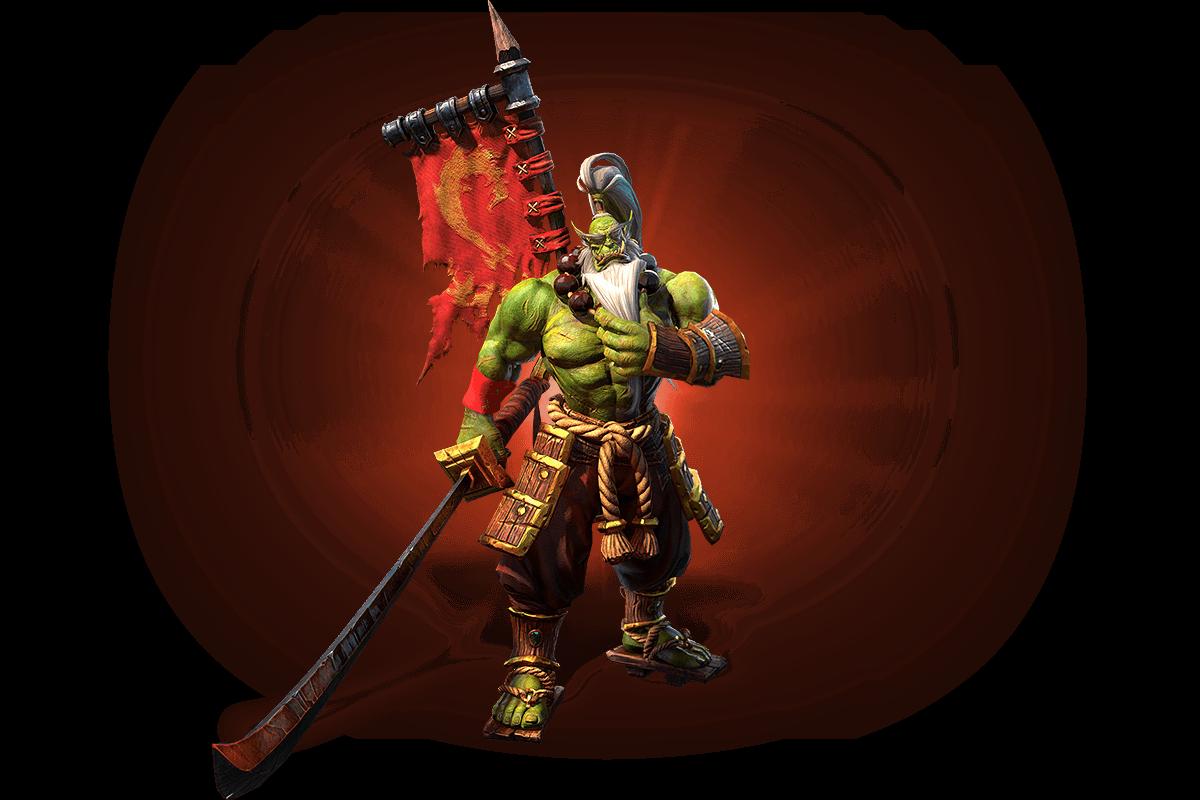 Warcraft 3: Remaster in the works – Super Novice