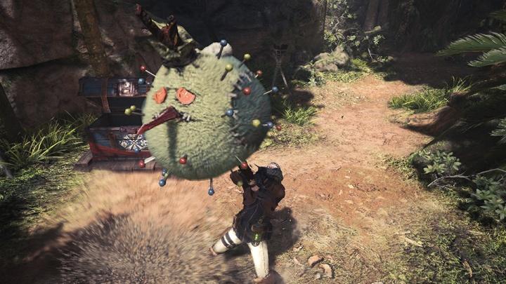 Monster Hunter World PC: Winterfest – Super Novice